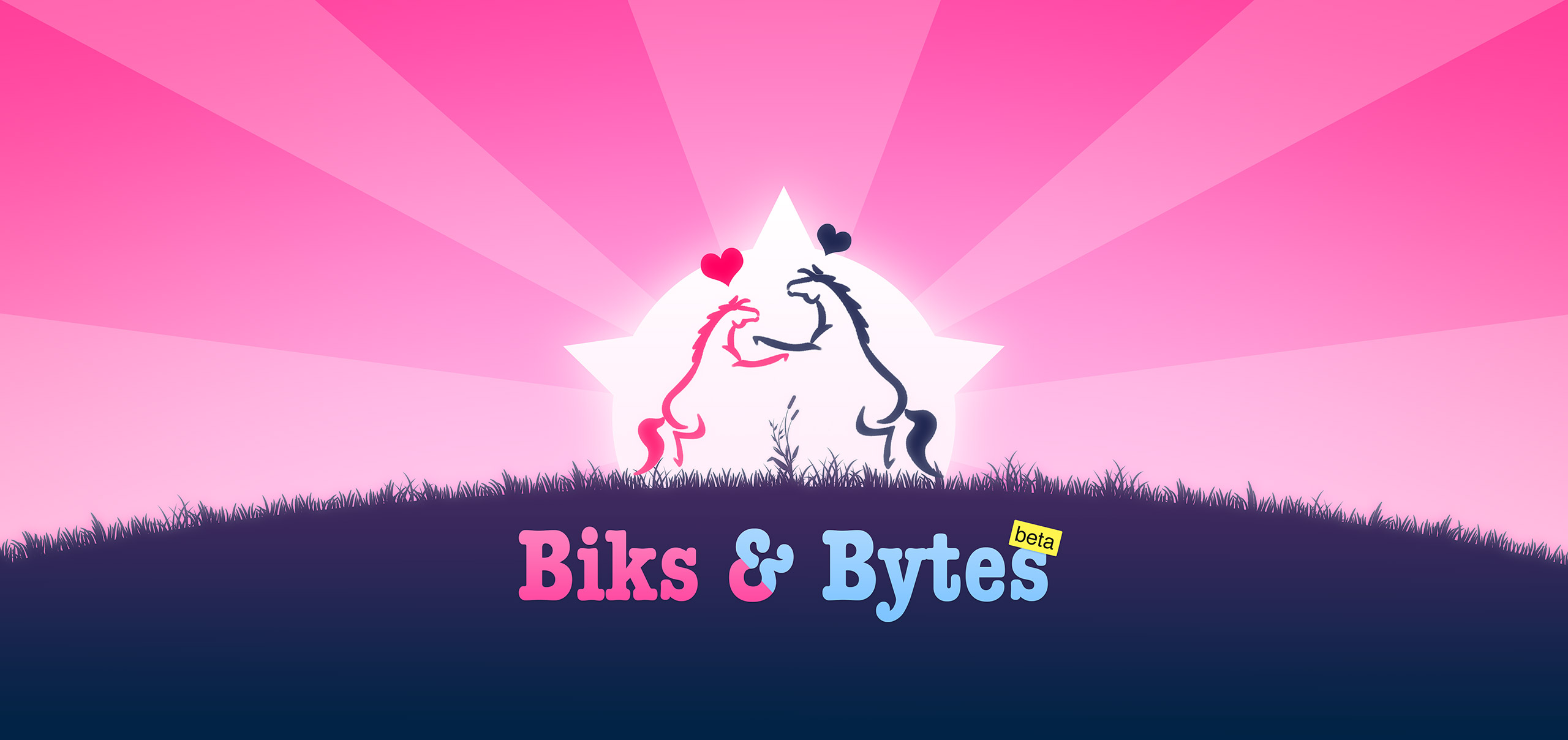 Biks and Bytes (beta)