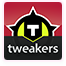 Tweakers.net